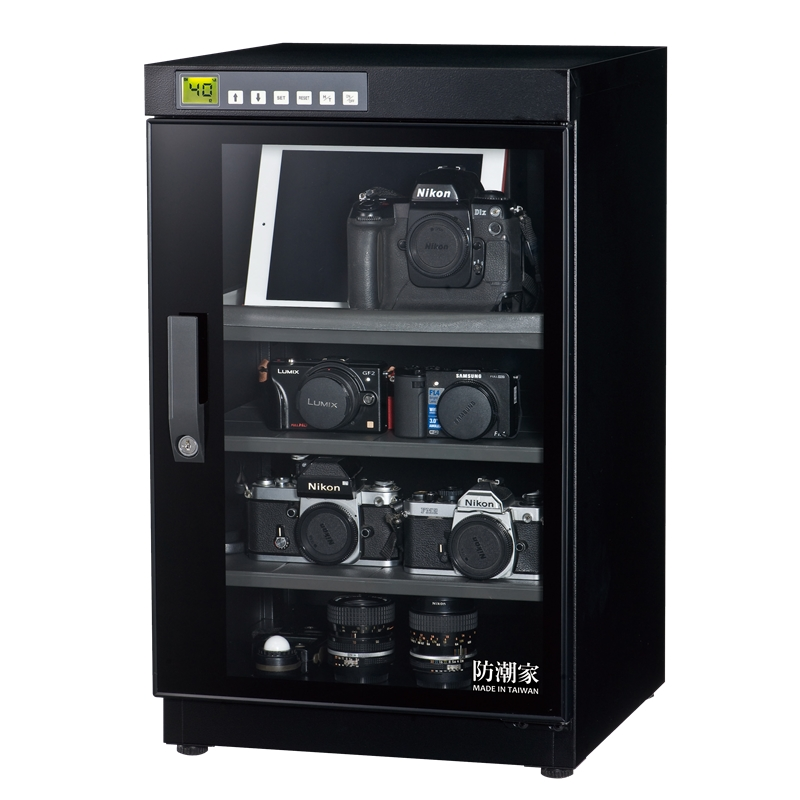 FD-86A Digital dry Box