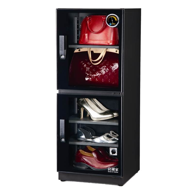 FD-145C Dry cabinet for Leather Bags/Shoes